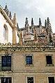 Segovia 1978 02.jpg