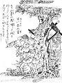SekienFurutsubaki-no-rei.jpg