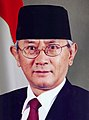 Sekretaris Negara Bambang Kesowo.jpg