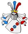 Selchow-Wappen.png