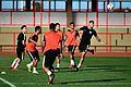 Seleção olímpica masculina de futebol faz primeiro treino em Brasília (28602146742).jpg