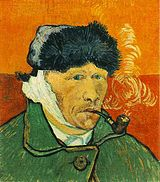 Self-Portrait with Bandaged Ear and Pipe20.jpg