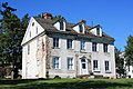 Selma Mansion 2.jpg