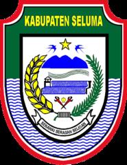 File Seluma Png Wikimedia Commons