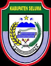 Seluma Regency Wikiwand