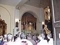 Semana Santa 2005 en El Puerto (8968132009).jpg
