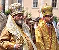 Semeniuk-Vasyliy-i-Martyniuk-Tedor-15070735.jpg
