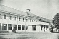 Seminary on Code Street Yogyakarta, Kota Jogjakarta 200 Tahun, plate before page 105.jpg