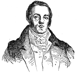 Semyon Bobrov in Pluchart's Encyclopedic Lexicon.png