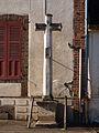 Senan-FR-89-croix blanche-11.jpg