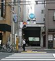 Sendagi-Sta-1.JPG