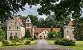 Senden, Wasserschloss Senden -- 2013 -- 00455.jpg