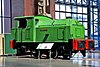 Sentinel 4wVBTG at NRM York.jpg