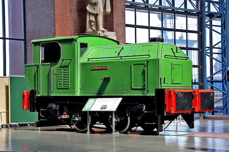 File:Sentinel 4wVBTG at NRM York.jpg