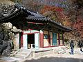 Seokguram 석굴암 石窟庵 (5284541445).jpg