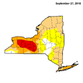 September 27, 2016 new york drought monitor.png