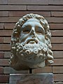 Serapis (Museo Nacional de Arte Romano).jpg