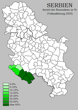 Serbia Bosniak Population Municipalities.PNG