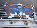 Serenade of the Seas Sign.jpg