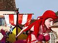 Sergines-89-carnaval-2015-J04.jpg