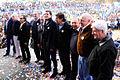 Sergio Massa en Malvinas Argentinas.jpg
