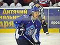 Serhiy Klimentiev 4.jpg