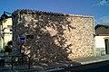 Serrallonga 2013 07 26 28 M8.jpg