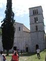 Serramonacesca chiesa benedettina 07.jpg