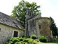 Servières-le-Château Glény chapelle (1).JPG