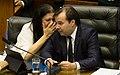 Sessão-câmara-denúncia-temer-Foto -Lula-Marques-agência-PT-22.jpg