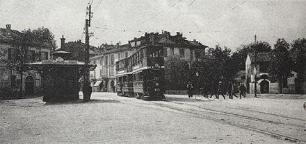 Di Storia San Giovanni Sesto Wikipedia c1FKJTl3