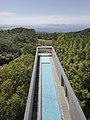 Setouchi Aonagi infinity pool.jpg