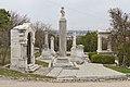Sevastopol 04-14 img26 Brotherhood Cemetery.jpg