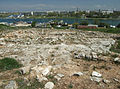 Sevastopol Strabon's Khersones antique greek settlement-03.jpg