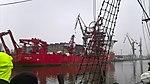 Seven Mar Gdansk.jpg