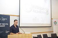 Seventh Wikipedia Academy (5).JPG