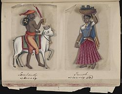 Seventy-two Specimens of Castes in India (46).jpg