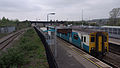 Severn Tunnel Junction railway station MMB 28 150245.jpg