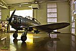 Seversky-Republic EP-1-106 Flygvapenmuseum.jpg