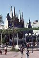 Sevilla Expo 92-Pabellón de Hungría-1992 05 05.jpg