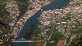 Seyssel (Haute-Savoie).jpg
