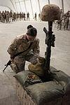 Sgt. Atwell Memorial 120920-M-EF955-121.jpg