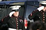 Sgt. Hrbek, Fallen New Jersey Marine, Welcomed Home DVIDS242732.jpg
