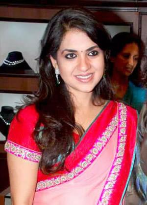 Shaina NC - Shaina NC in March 2011