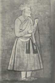 ShaistaKhan