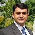Shakil Muhammad, PhD.jpg