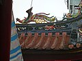 Shantou, Guangdong, China P1050410 (7477611418).jpg