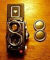 Sharan Rolleiflex 1.JPG
