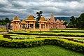 Shashwat Dham ( CG temple).jpg