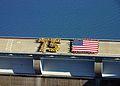 Shasta Dam's 75th Anniversary (9903629136).jpg